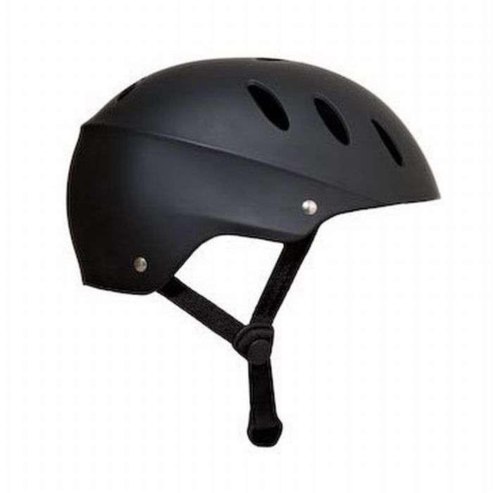Predator Helmets Short Cut