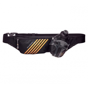 photo: Nathan Swift Plus 10oz Hydration Belt lumbar/hip pack