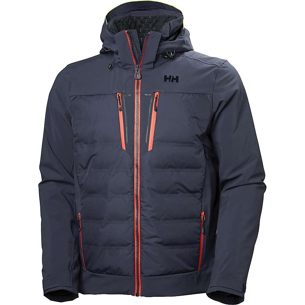 Helly Hansen Freefall Jacket